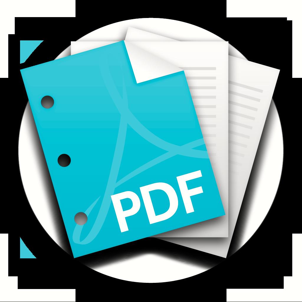 icone-pdf-stop-linky-var-paca